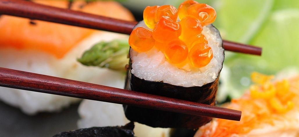 ร้านอาหารญี่ปุ่นที่ดีที่สุดการันตีด้วยความอร่อย
